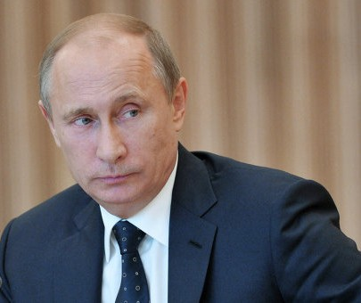 МОСКВА, 23 июн — РИА Новости. Президент РФ Владимир Путин пообещал рассмотреть предложение о поддержке семейных ресурсных центров