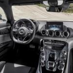 Экономико-аналитический подход к выбору личного авто или такси