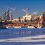 Очередная схема продажи «Филькиных» бумажек за 10 тыс руб по Закону об образовании в РФ